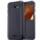 Funda de cuero Sparkle de Nillkin para Samsung Galaxy A7 2017 - Ítem3