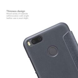 Nillkin Funda de cuero Sparkle Xiaomi Mi5X - Ítem10