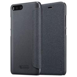 Nillkin Capa de Couro Sparkle Xiaomi Mi6 - Item8