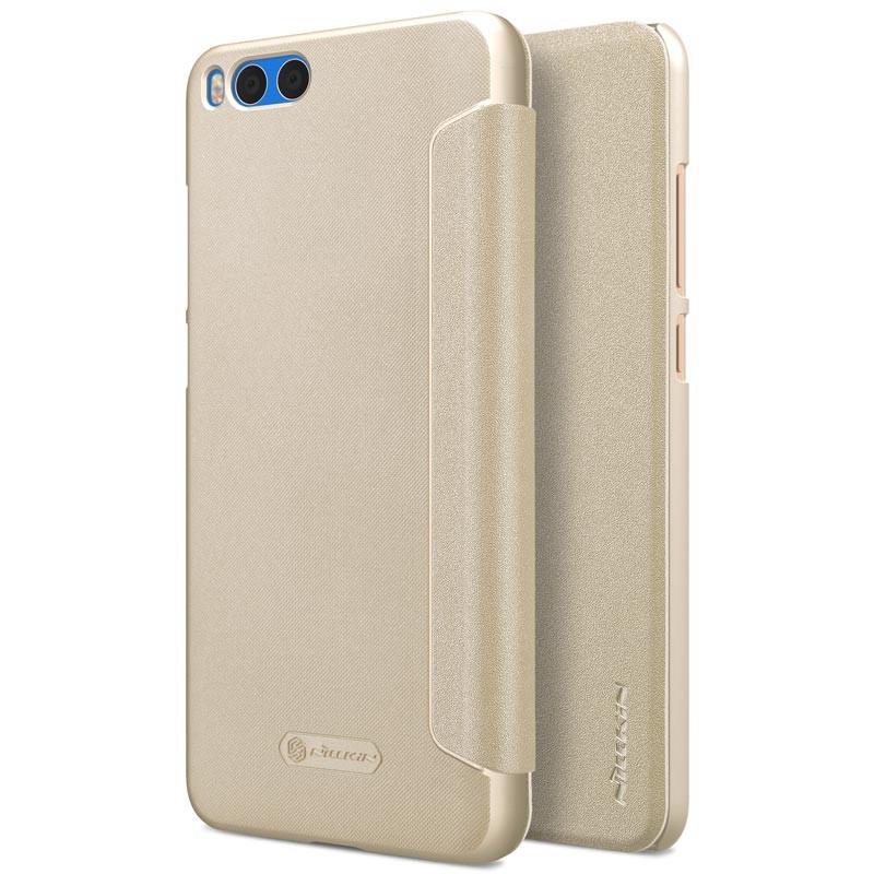 Comprar Funda Silicona Xiaomi Redmi Note 3 - PowerPlanetOnline.com