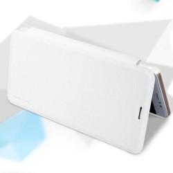 Funda de cuero Sparkle de Nillkin para Meizu Pro 6 Plus - Ítem7