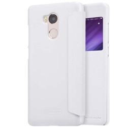 Nillkin Capa de Couro Sparkle Xiaomi Redmi 4 Pro - Item2