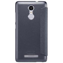 Nillkin Funda de cuero Sparkle Xiaomi Redmi Note 3 / Note 3 Pro - Ítem2
