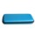 OIVO Nintendo Switch Case - Item1