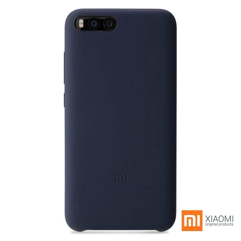 Funda Xiaomi Mi6 Original