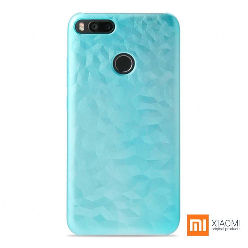 Funda Xiaomi Mi A1 / Mi 5X Original