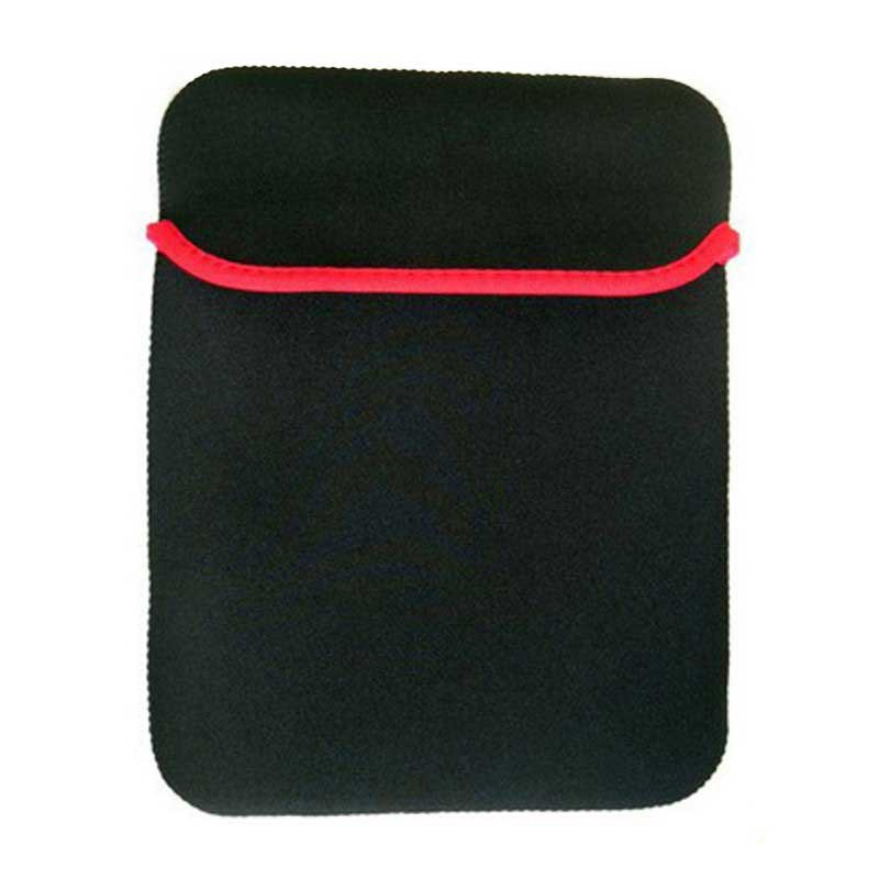 Capa universal para tablets de 8''