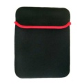 Universal 10'' tablet case