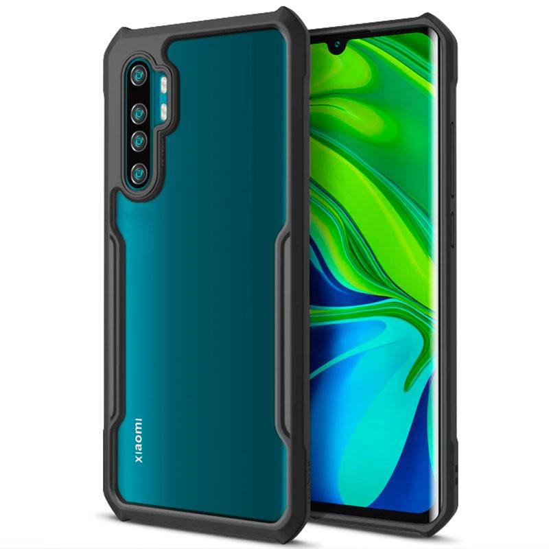 TargetYouTube - Latest Tech News  |Xiaomi Mi 10 Ultra