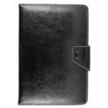 7'' to 7.9'' Universal Tablet Case