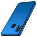 Funda Uxia para Samsung Galaxy A20E