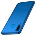 Capa Uxia para Samsung Galaxy A40
