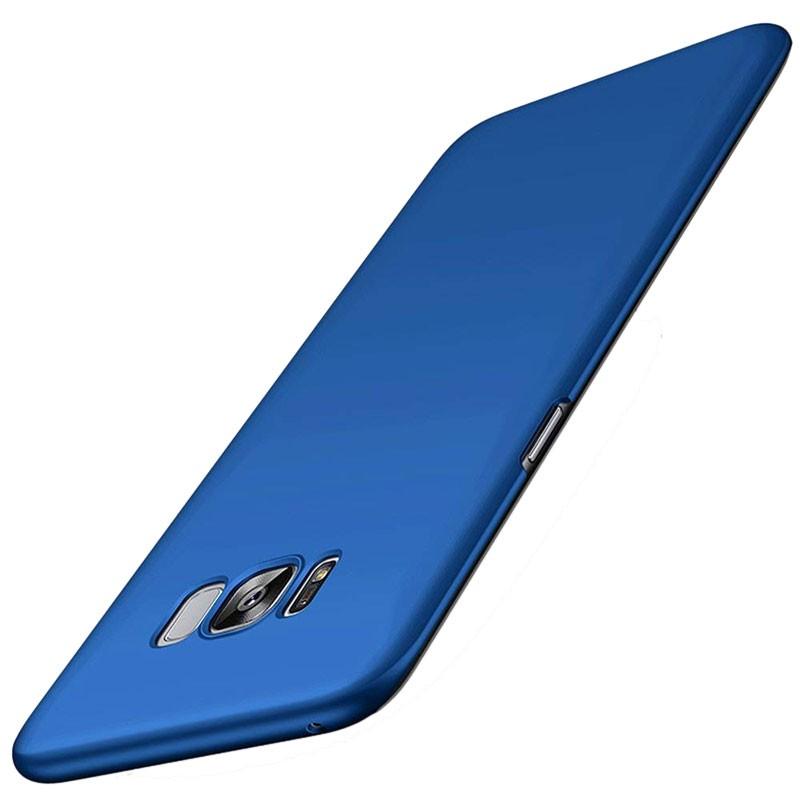 Funda Uxia para Samsung Galaxy S8+