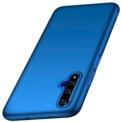 Funda Uxia para Huawei Honor 20