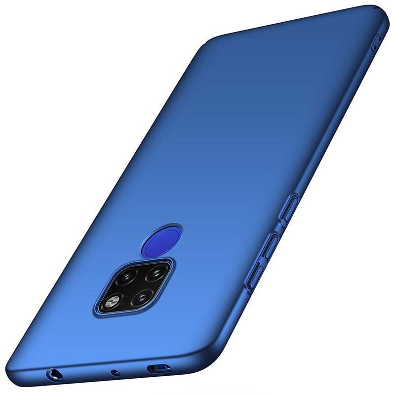 Funda Uxia para Huawei Mate 20