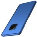 Funda Uxia para Huawei Mate 20 Pro