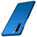 Funda Uxia para Huawei P30 Pro