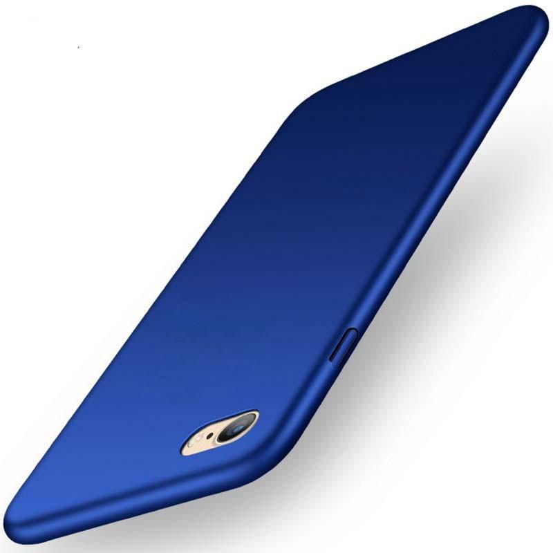 Funda Uxia Iphone 6 Plus / 6S Plus