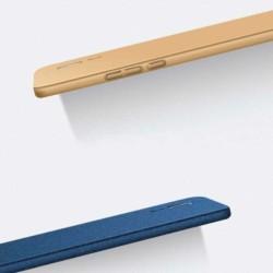 Funda Uxia Xiaomi Mi4 - Ítem4