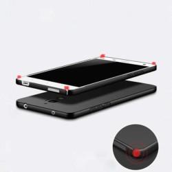 Funda Uxia Xiaomi Mi4 - Ítem7
