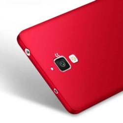 Funda Uxia Xiaomi Mi4 - Ítem8