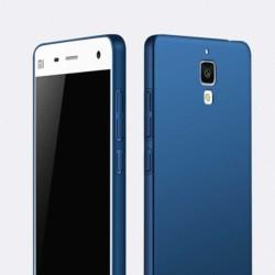 Funda Uxia Xiaomi Mi4 - Ítem9