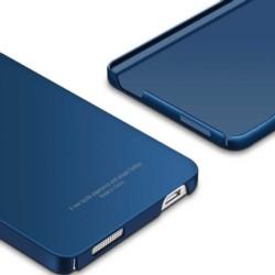 Funda Uxia Xiaomi Mi4 - Ítem10