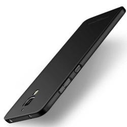 Funda Uxia Xiaomi Mi4 - Ítem13