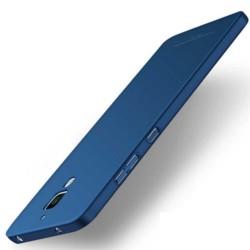 Funda Uxia Xiaomi Mi4 - Ítem14