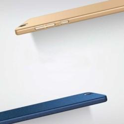 Capa Uxia Xiaomi Mi4C - Item3