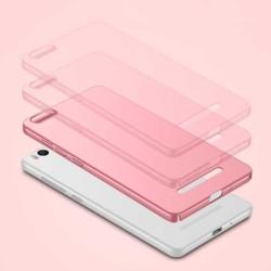 Capa Uxia Xiaomi Mi4C - Item4