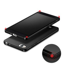 Capa Uxia Xiaomi Mi4C - Item5