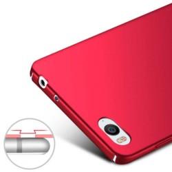Capa Uxia Xiaomi Mi4C - Item9