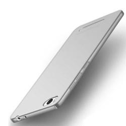 Capa Uxia Xiaomi Mi4C - Item12