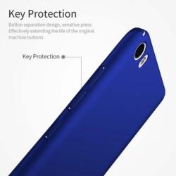Funda Uxia Xiaomi Mi5 - Ítem5