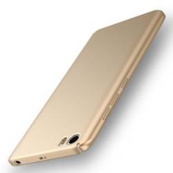 Funda Uxia Xiaomi Mi5 - Ítem9