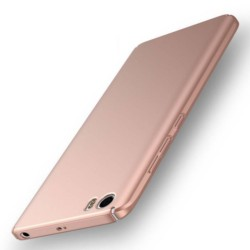Funda Uxia Xiaomi Mi5 - Ítem12