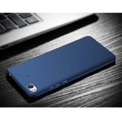 Funda Uxia Xiaomi Mi5s - Ítem4