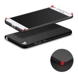 Funda Uxia Xiaomi Mi5s - Ítem6