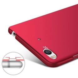 Funda Uxia Xiaomi Mi5s - Ítem9