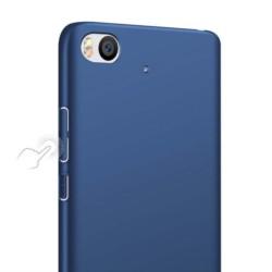 Funda Uxia Xiaomi Mi5s - Ítem10