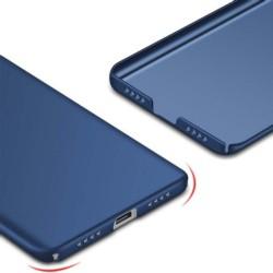 Funda Uxia Xiaomi Mi5s - Ítem11