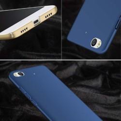 Funda Uxia Xiaomi Mi5s - Ítem12