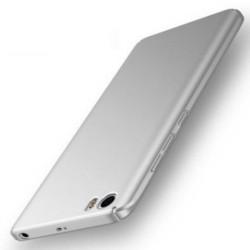 Funda Uxia Xiaomi Mi5s - Ítem13