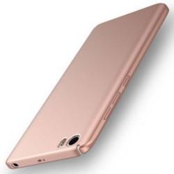 Funda Uxia Xiaomi Mi5s - Ítem17