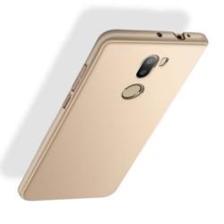 Funda Uxia Xiaomi Mi5s Plus - Ítem2