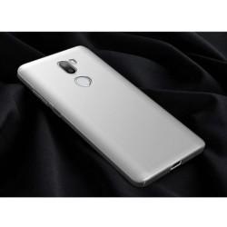Funda Uxia Xiaomi Mi5s Plus - Ítem8