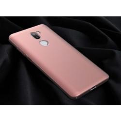 Funda Uxia Xiaomi Mi5s Plus - Ítem10