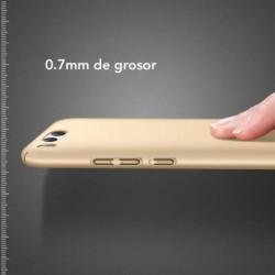 Funda Uxia Xiaomi Mi6 - Ítem7