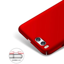 Funda Uxia Xiaomi Mi6 - Ítem8